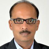 https://lp19.vccevents.com/wp-content/uploads/2018/01/Amit-Bhagat-1-160x160.jpg