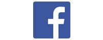 https://lp19.vccevents.com/wp-content/uploads/2018/02/FB-f-Logo__blue_100.jpg