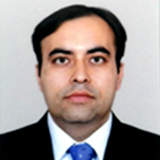 https://lp19.vccevents.com/wp-content/uploads/2018/02/Gaurav-Kapoor-1.jpg