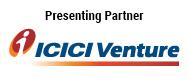 https://lp19.vccevents.com/wp-content/uploads/2018/12/ICICI-Venture.jpg