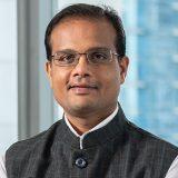 https://lp19.vccevents.com/wp-content/uploads/2019/01/Amit-Gupta-160x160.jpg