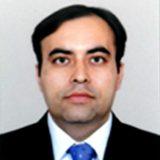 https://lp19.vccevents.com/wp-content/uploads/2019/01/Gaurav-Kapoor-1-160x160.jpg
