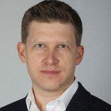 https://lp19.vccevents.com/wp-content/uploads/2019/01/Kirril-Kozhenikov-160x160.jpg
