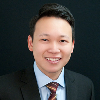 https://lp19.vccevents.com/wp-content/uploads/2019/01/Michael-Liu.jpg