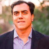 https://lp19.vccevents.com/wp-content/uploads/2019/01/SanjayNath-160x160.jpg