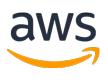 https://lp19.vccevents.com/wp-content/uploads/2019/02/AWS_2.jpg